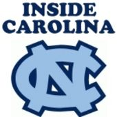 Inside Carolina With Taylor Zarzour