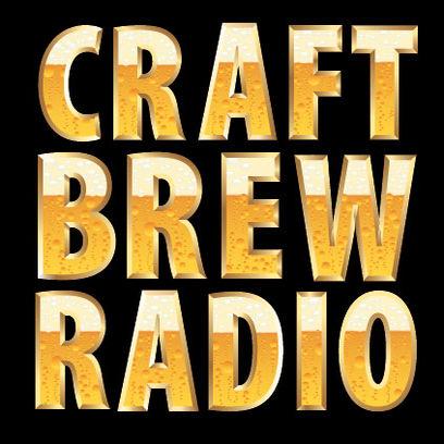 Craft Brew Radio