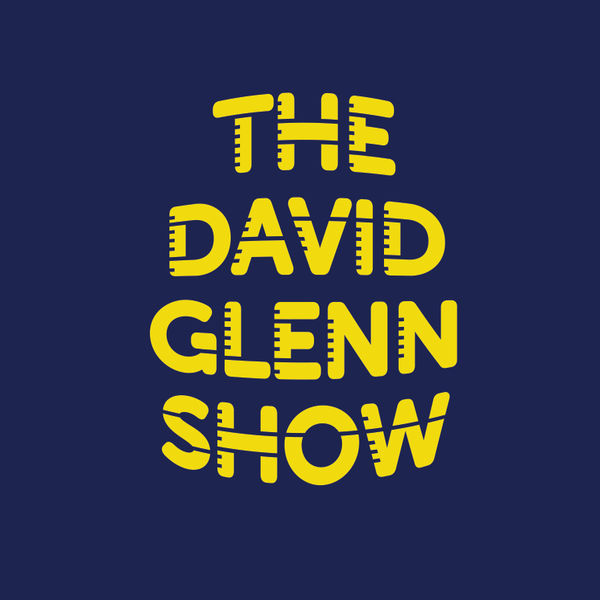 David Glenn Show