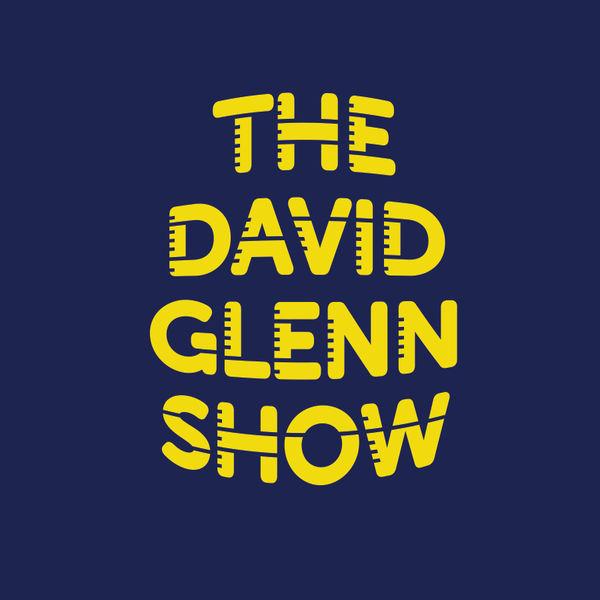 David Glenn Show