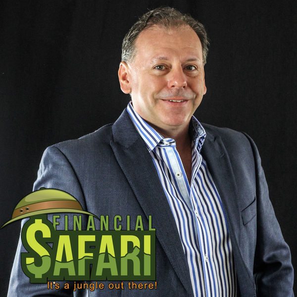 Financial Safari