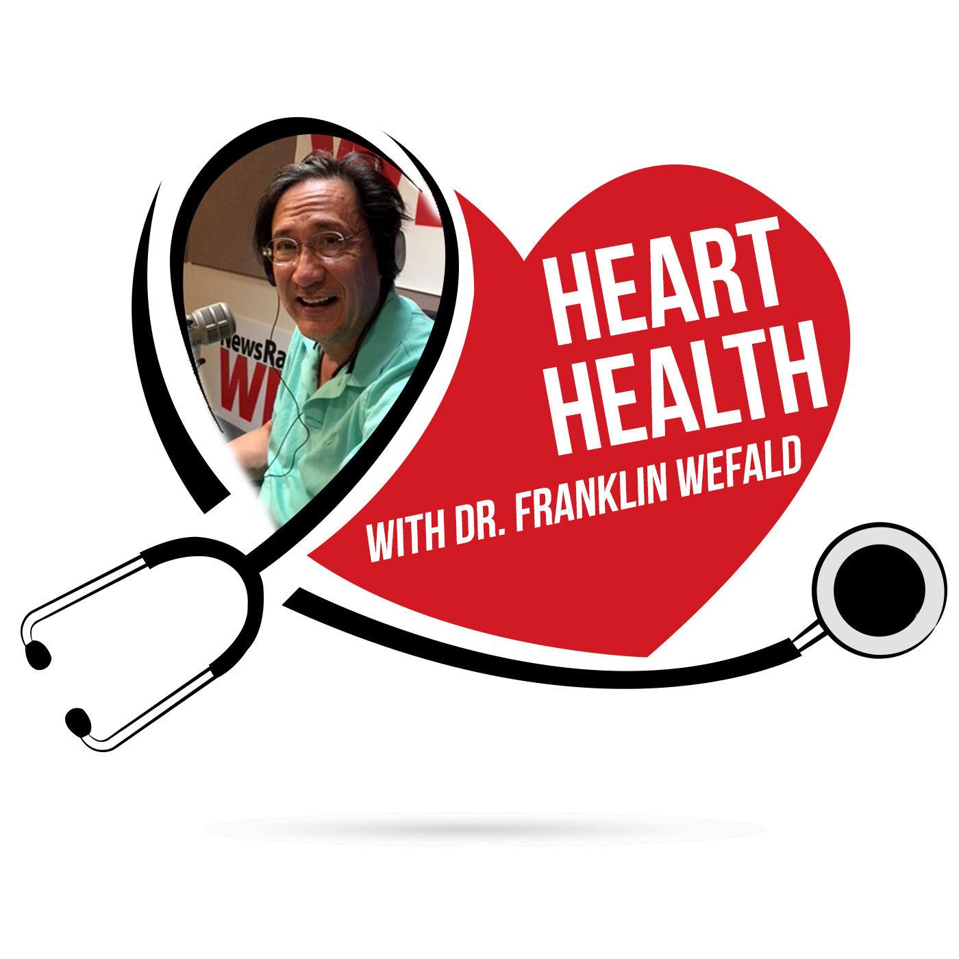 Heart Health