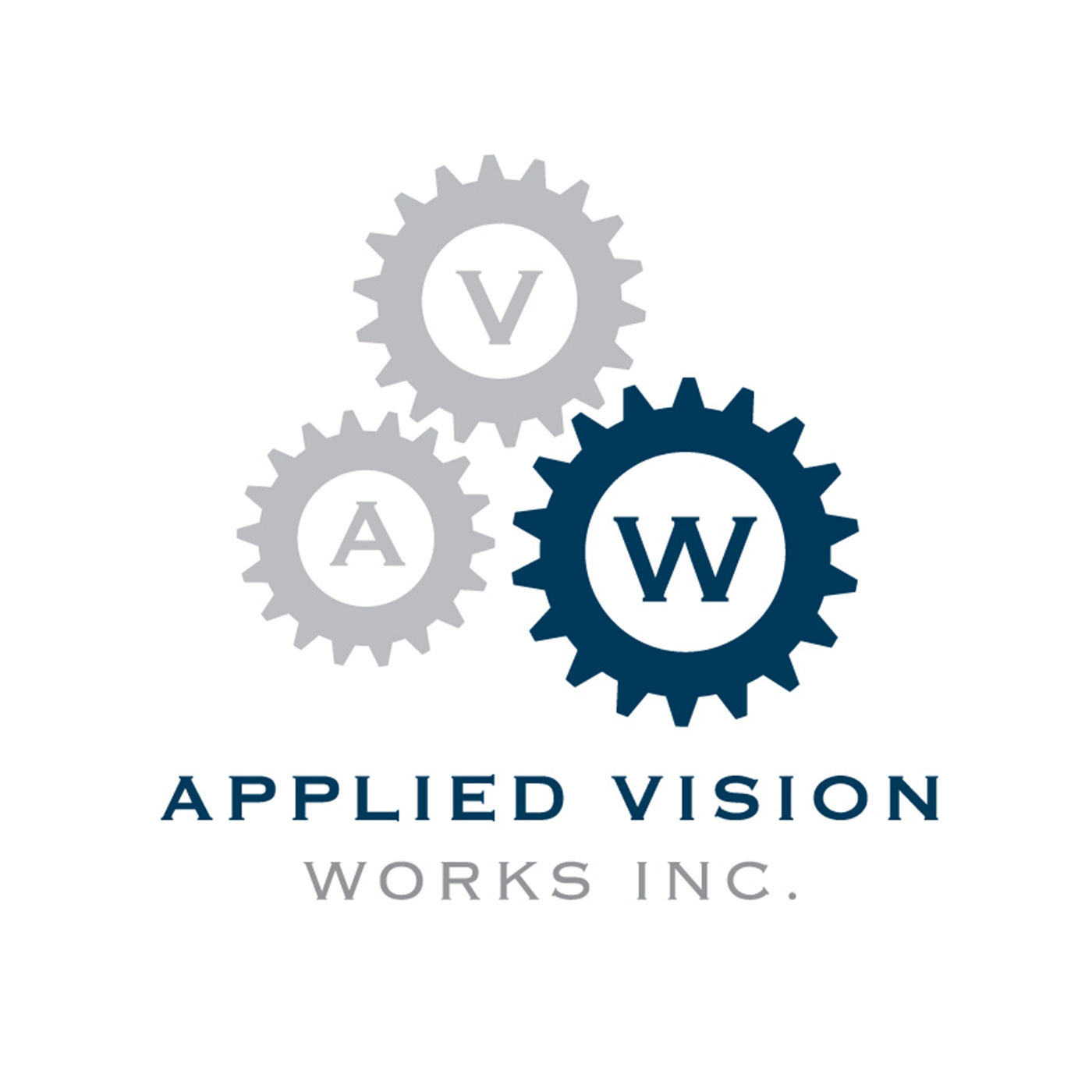 Building A Leadership Culture with Bruce Gresham